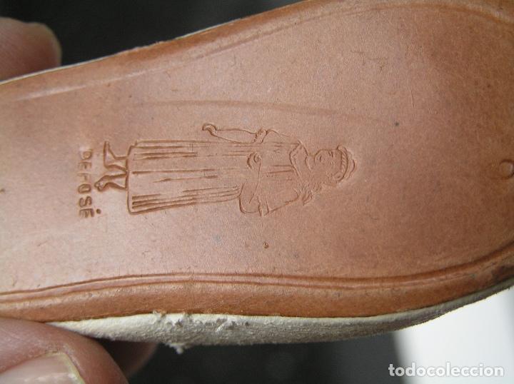Muñecas Porcelana: MUÑECA PORCELANA S-H (Simon & Halbig) WSK (Wiesenthal. Schindel&Kallenberg) 54 CM. - Foto 10 - 72956187