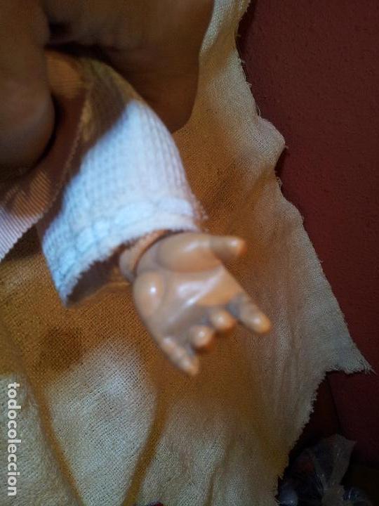Muñecas Porcelana: Muñeca Bebe Armand Marseille AM 351 - 2 1/2 Cuerpo Trapo ALEMANIA AÑOS 20 - Foto 33 - 79571625
