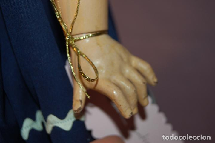 Muñecas Porcelana: posible muñeca lehmans - Foto 6 - 89012404