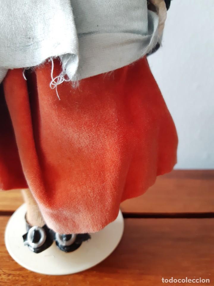 Muñecas Porcelana: Muñeca Armand Marseille 1.894 AM 7/0 DEP - Foto 7 - 143856202