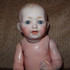 Muñecas Porcelana: BEBÉ KESTNER,J.D.K. 10,GERMANY,PPIO DEL S.XX. Lote 146670266