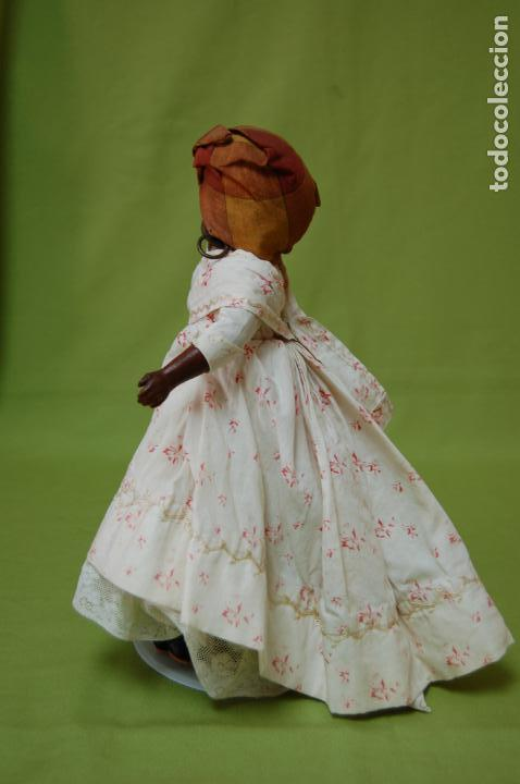 Muñecas Porcelana: muñeca R.DEP MAX RADER - Foto 15 - 147838586