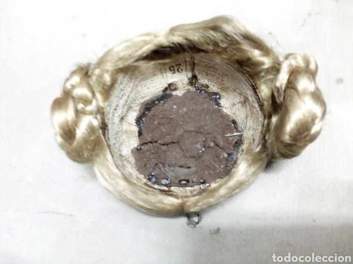 Muñecas Porcelana: Muñeca Bahr&Proschild - Foto 11 - 163853785