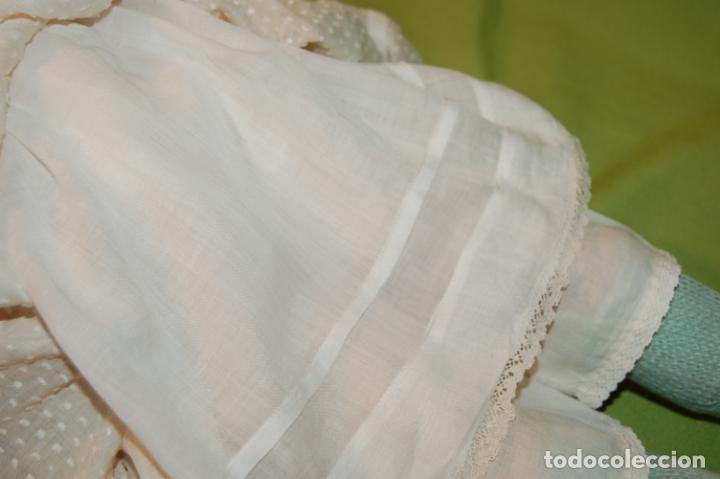 Muñecas Porcelana: simon halbig 1079 dep - Foto 13 - 208289682