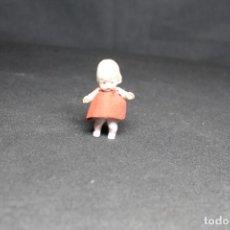 Muñecas Porcelana: GERMANY, MUÑECA DE PORCELANA, AÑOS 20. Lote 209171291