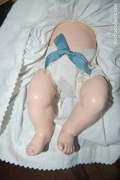 Muñecas Porcelana: bebé eisenmann & company 1911 - Foto 15 - 146631702