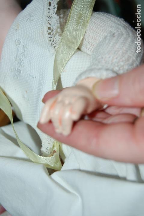 Muñecas Porcelana: bebé eisenmann & company 1911 - Foto 17 - 146631702