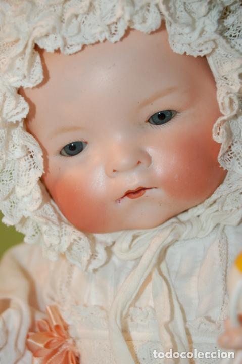 Muñecas Porcelana: baby dream armand marseille - Foto 4 - 228310875