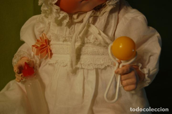 Muñecas Porcelana: baby dream armand marseille - Foto 11 - 228310875