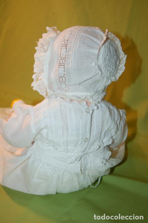 Muñecas Porcelana: baby dream armand marseille - Foto 12 - 228310875