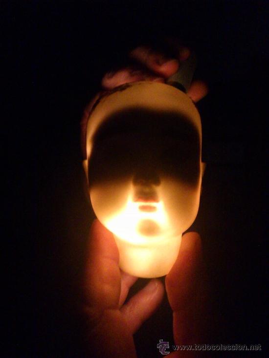 Muñecas Porcelana: MUÑECA STEINER BOCA CERRADA - Foto 7 - 31357109