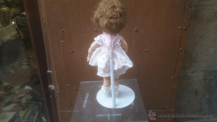 Muñecas Porcelana: excelente muñeca ancora francesa - Foto 8 - 48855091