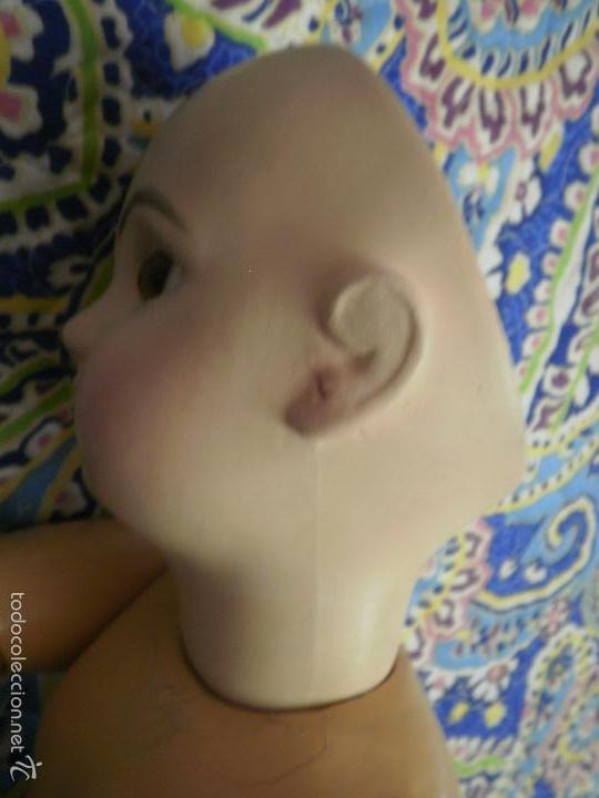 Muñecas Porcelana: Muñeca Jumeau - Foto 13 - 56697526