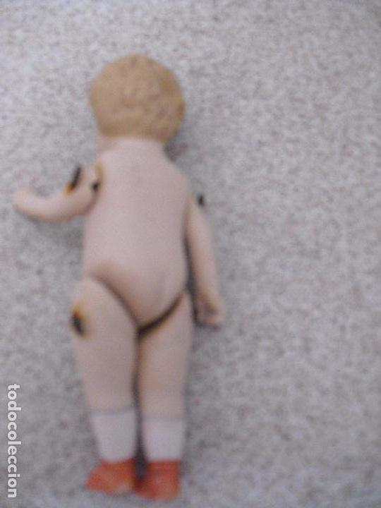 Muñecas Porcelana: MUÑECA PORCELANA - Foto 2 - 91007715