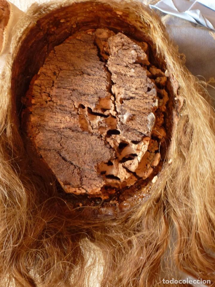 Muñecas Porcelana: BEBE DEPOSE JUMEAU, 66 CMS. PAGO APLAZADO A CONVENIR. - Foto 15 - 104394567