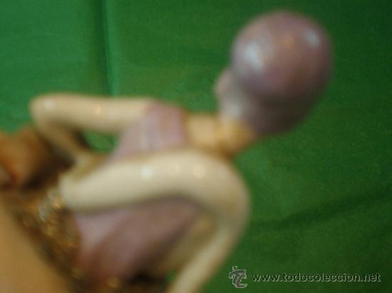 Muñecas Porcelana: muenca de porcelana - Foto 4 - 28495194