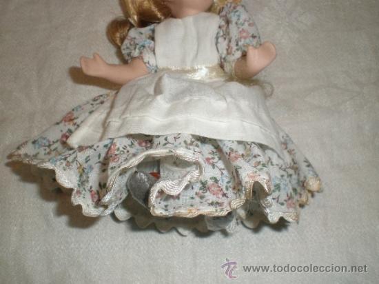 Muñecas Porcelana: muñeca porcelana - Foto 3 - 32378573