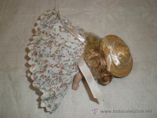 Muñecas Porcelana: muñeca porcelana - Foto 2 - 32378573