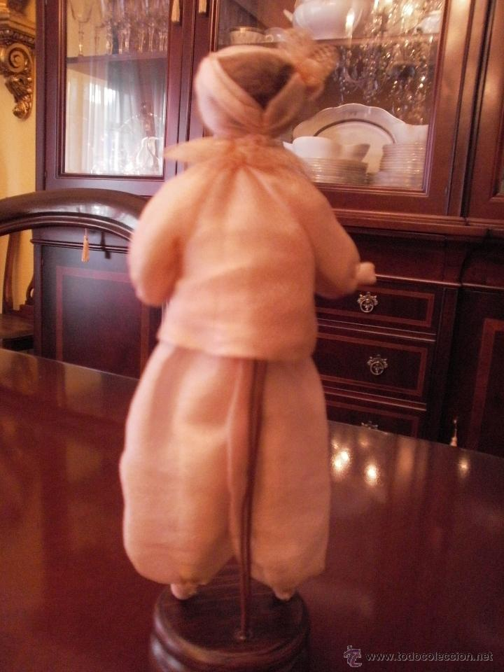 Muñecas Porcelana: Muñeca porcelana - Foto 3 - 52919470