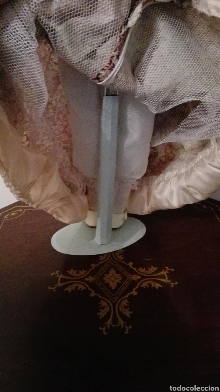 Muñecas Porcelana: muñeca porcelana - Foto 5 - 71956433