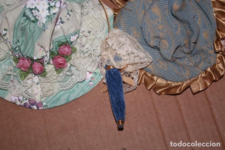 Muñecas Porcelana: lote muñecas porcelana - Foto 24 - 83376096