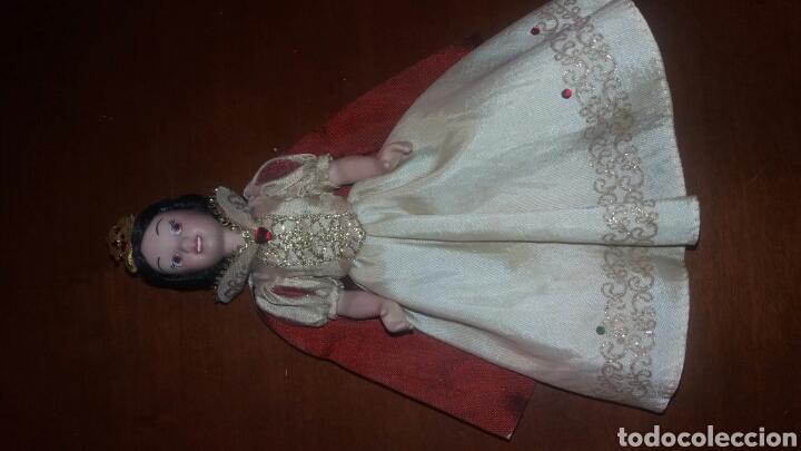 Muñecas Porcelana: LOTE DE MUÑECAS DE PORCELANA PRINCESAS DISNEY - Foto 4 - 91599552