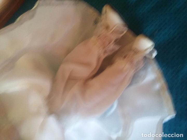 Muñecas Porcelana: Preciosa muñequita de porcelana - Foto 3 - 91837110