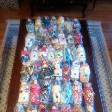 Porzellan-Puppen - Muñecas del mundo porcelana RBA - 103399764