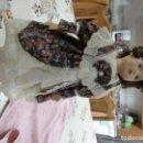 Muñecas Porcelana: MUÑECA DE PORCELANA MUY BONITA Y EN EXCELENTE ESTADO.. Lote 105429903