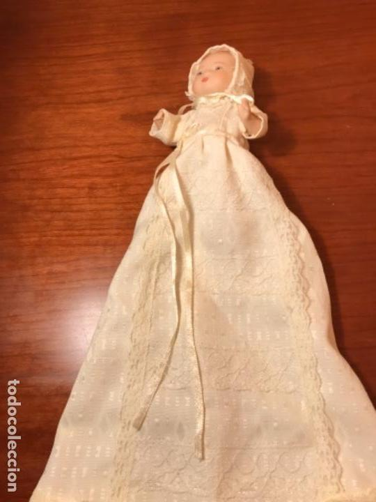 Muñecas Porcelana: Tres muñecas de porcelana - Foto 3 - 111582815