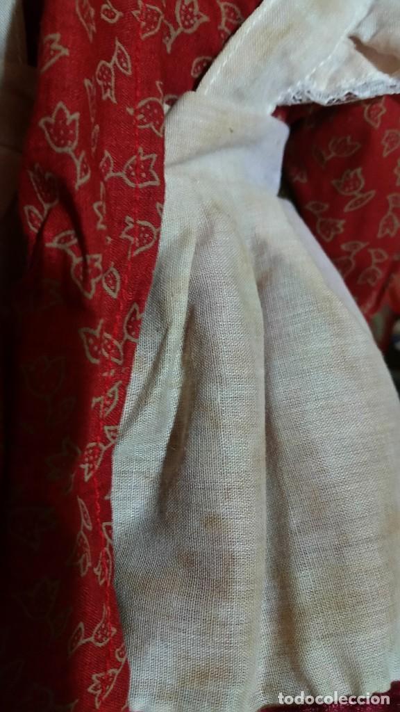 Muñecas Porcelana: muñeca de porcelona alema beauty romantic - Foto 9 - 111868467