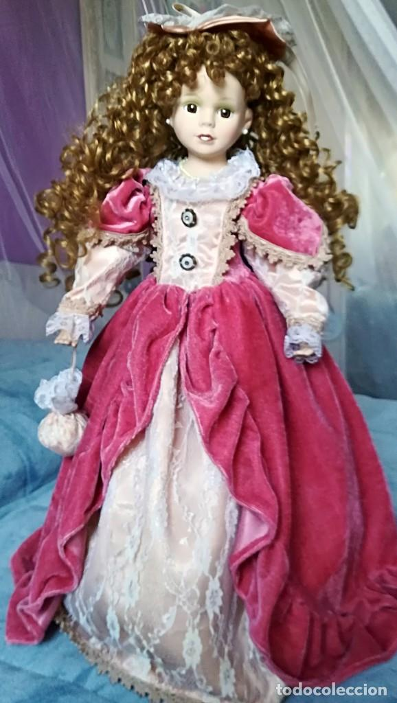Miedoso Al Por Mayor Vestidos De Fiesta De Porcelana Ideas Ornamento ...