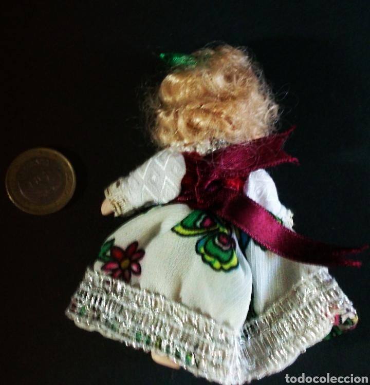 Muñecas Porcelana: Muñeca porcelana - Foto 3 - 134713938