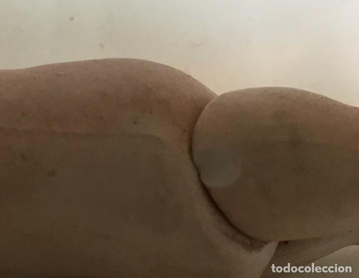 Muñecas Porcelana: PEQUEÑA MUÑECA DE PORCELANA - Foto 4 - 193303082