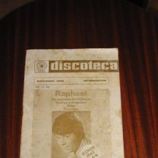 Catálogos de Música - Catlogo tienda DISCOTECA de Gijon - 20405852