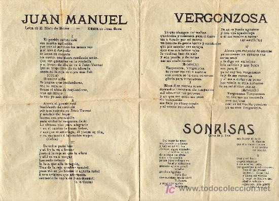 Catálogos de Música: EL DIOS DE LOS AMORES - Foto 2 - 7082590