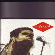 Catálogos de Música: TU MUSICA:N 1 AL 23 . Lote 13700105