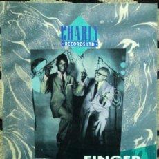 Catalogues de Musique: CHARLY RECORDS, EDICION DE 1986 DE ENGLAND, 94 PAGINAS. Lote 31966807