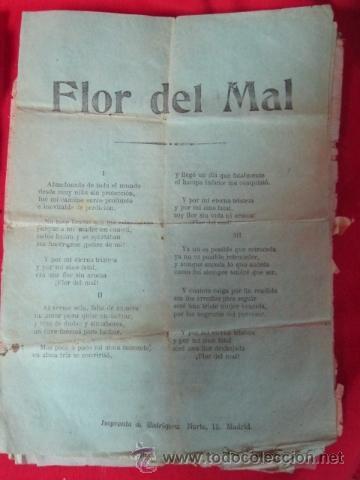 Catálogos de Música: Conjunto de pasquines o cancioneros con canciones populares, coplas, tangos, flamenco - Foto 3 - 41173092