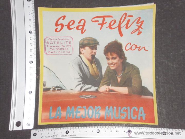 Catálogos de Música: CATALOGO DISCOS BELTER -(V-1714) - Foto 8 - 47149863