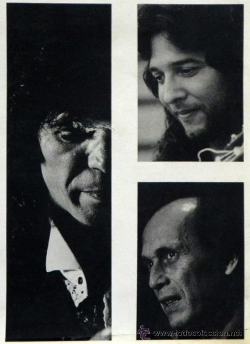 Catálogos de Música: MATICES FLAMENCOS - CARLOS ARBELOS - FOTOGRAFÍA ARTISTAS - FLAMENCO FOTOS ARTE CANTE MÚSICA - LIBRO - Foto 3 - 49138447