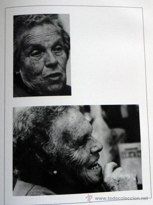 Catálogos de Música: MATICES FLAMENCOS - CARLOS ARBELOS - FOTOGRAFÍA ARTISTAS - FLAMENCO FOTOS ARTE CANTE MÚSICA - LIBRO - Foto 5 - 49138447
