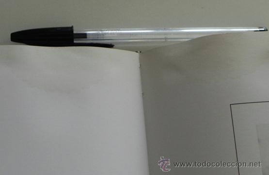 Catálogos de Música: MATICES FLAMENCOS - CARLOS ARBELOS - FOTOGRAFÍA ARTISTAS - FLAMENCO FOTOS ARTE CANTE MÚSICA - LIBRO - Foto 9 - 49138447
