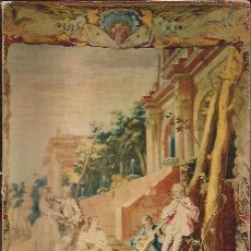 Catálogos de Música: CATALOGO DE DISCOS GENERAL 1963 PHILIPS FONTANA MERCURY ROULETTE BAMBINO EP SINGLE LP. Lote 51197497