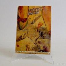 Catálogos de Música: BID Nº 81 -1991 BOLETIN INFORMATIVO DISCOPLAY. Lote 56600540