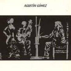 Catálogos de Música: DE ESTÉTICA FLAMENCA, AGUSTÍN GÓMEZ. Lote 56936820
