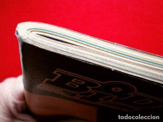 Catálogos de Música: BID nº 67 - Boletin Informativo DISCOPLAY - Diciembre 1989 (especial navidad) -U2 -CATALOGO MUSICA - Foto 2 - 73471335