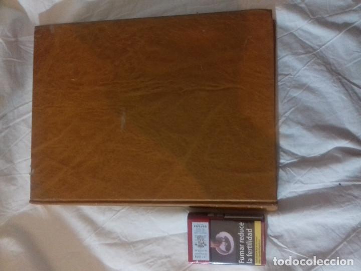 Catálogos de Música: LOS GRANDES COMPOSITORES-TOMO 5-SALVAT-1984 - Foto 2 - 79818317