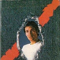 Catálogos de Música: BRUCE SPRINGSTEEN : CANCIONES ( ESPIRAL , 1986 ). Lote 91453700