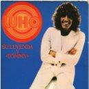 Catálogos de Música: JORDI SIERRA I FABRA - WHO, SU LEYENDA Y TOMMY - MÚSICA DE NUESTRO TIEMPO - BARCELONA 1976 (1ª ED). Lote 106970931